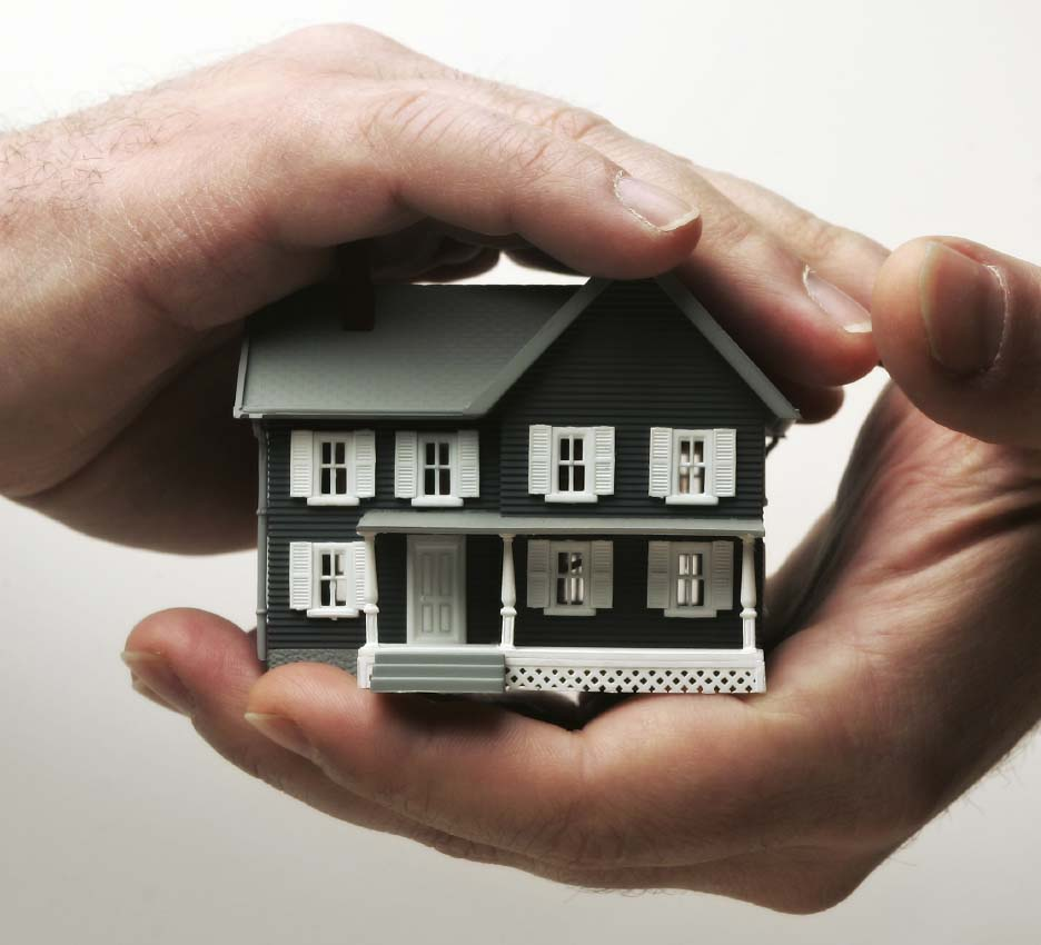 Tips To Protect And Manage Your Property Effectively