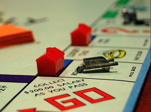 Top 10 Tips For Getting Started In Property Investment 4