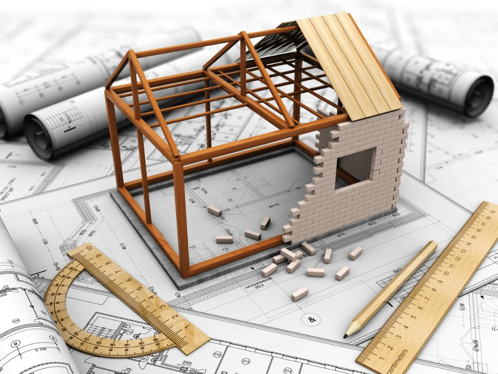 Top 9 Tips For Home Improvement