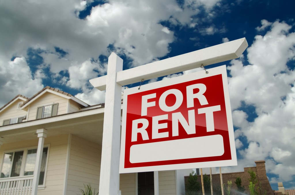 Understanding And Managing The Risks Of Property Investment 3