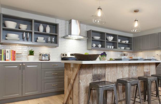 Upgrade your kitchen