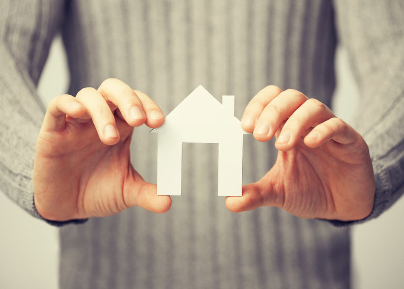 Dig Into Tips Before Making A Property Investment