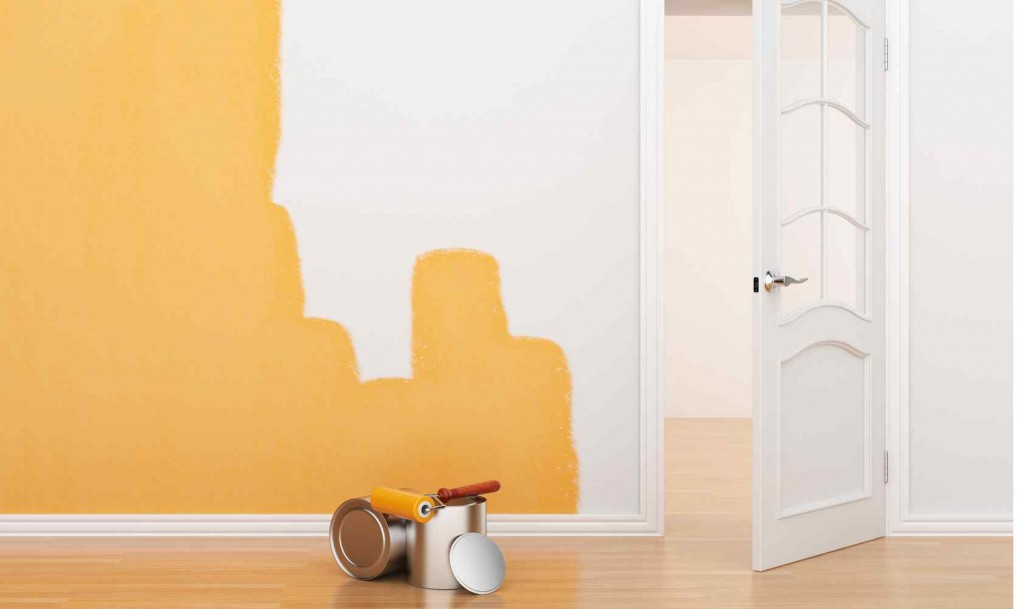 Infographic 6 Renovation Tips When Buying An Old Property