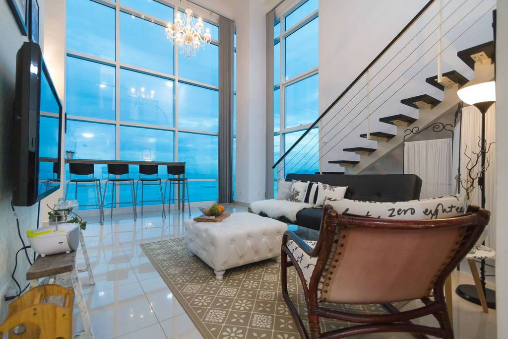 Top 3 Tips To Buying A Holiday Home In Penang 1