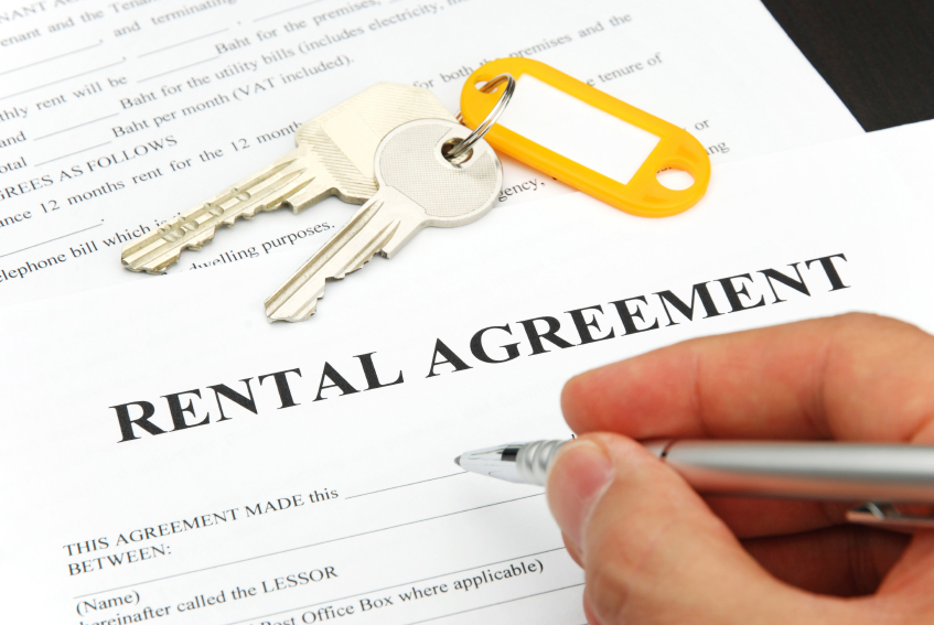 Understanding The Rental Agreement In Malaysia