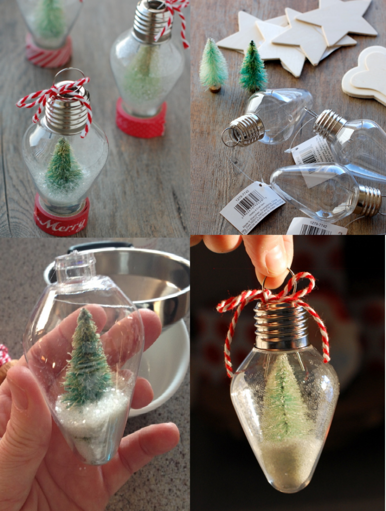 20-creative-diy-christmas-ornament-ideas-1