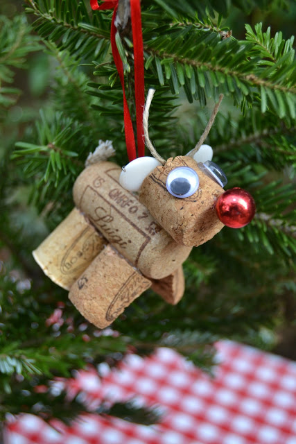 20-creative-diy-christmas-ornament-ideas-11
