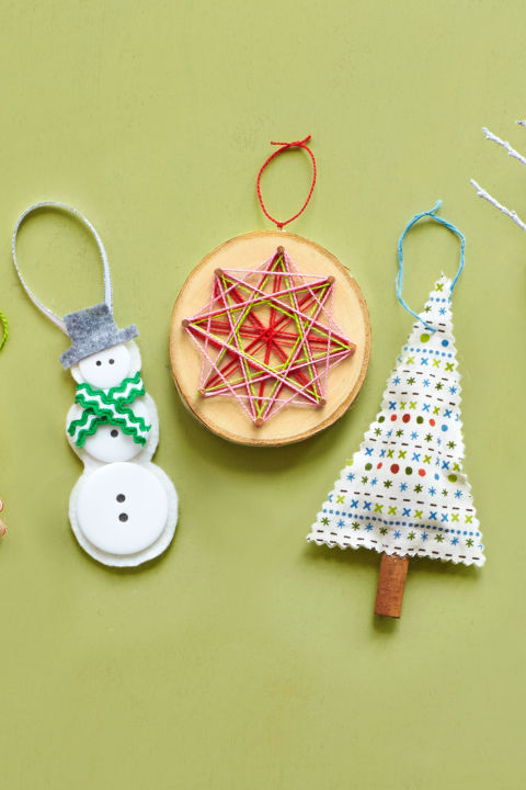 20-creative-diy-christmas-ornament-ideas-13