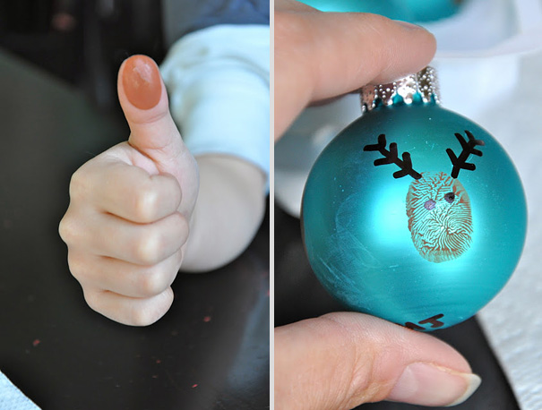20-creative-diy-christmas-ornament-ideas-18