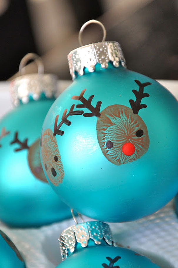 20-creative-diy-christmas-ornament-ideas-18a