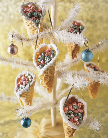 20-creative-diy-christmas-ornament-ideas-23