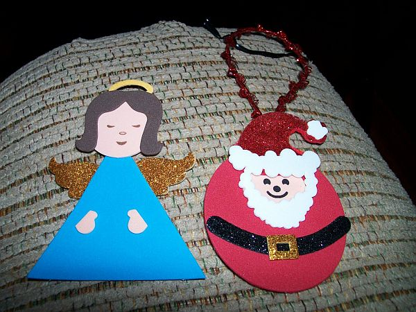 20-creative-diy-christmas-ornament-ideas-24