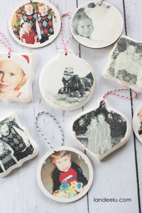 20-creative-diy-christmas-ornament-ideas-7