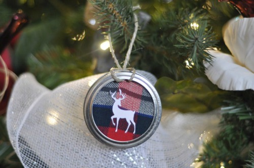 20-creative-diy-christmas-ornament-ideas-8