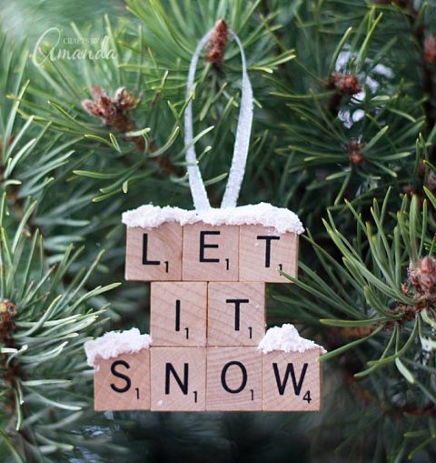 20-creative-diy-christmas-ornament-ideas-9
