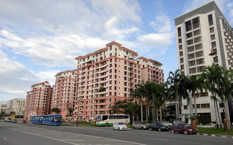 how to sell property in malaysia