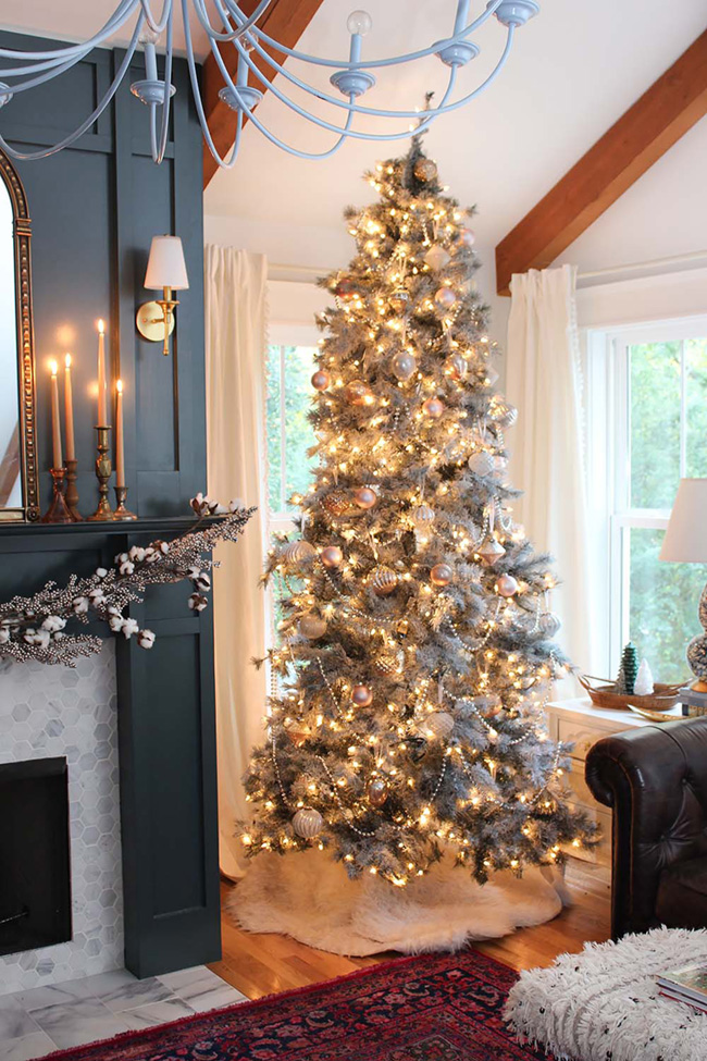 how-to-decorate-simple-yet-pretty-for-the-big-season-1