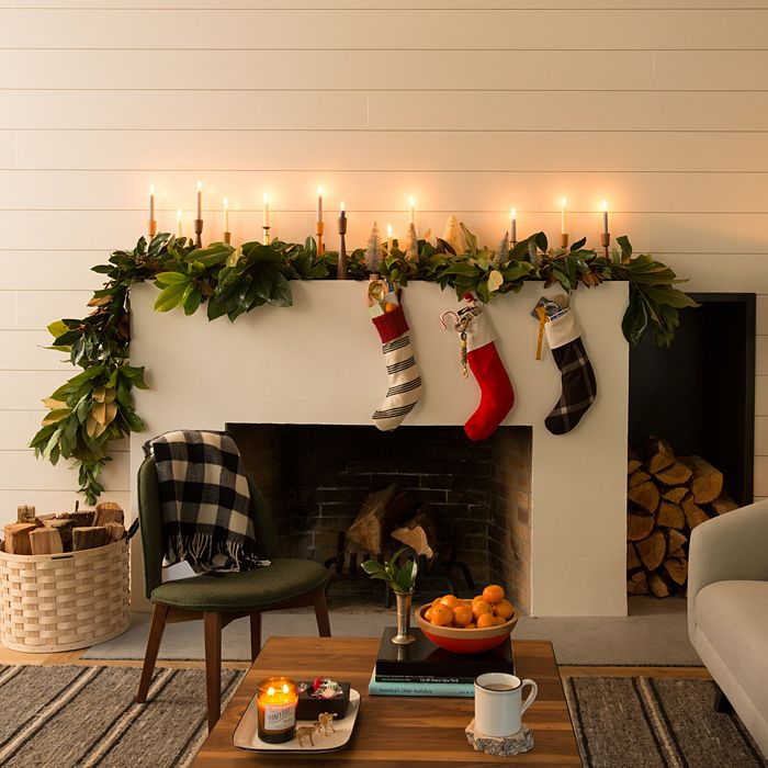christmas decoration in living room how to decorate simple yet pretty for the big season wma 23966
