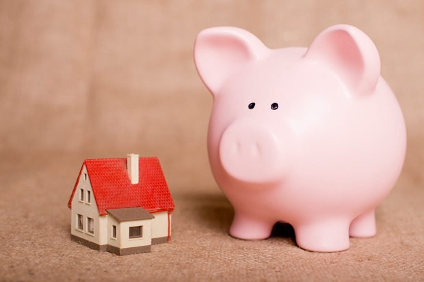 property-investment-the-10-as-of-property-purchase
