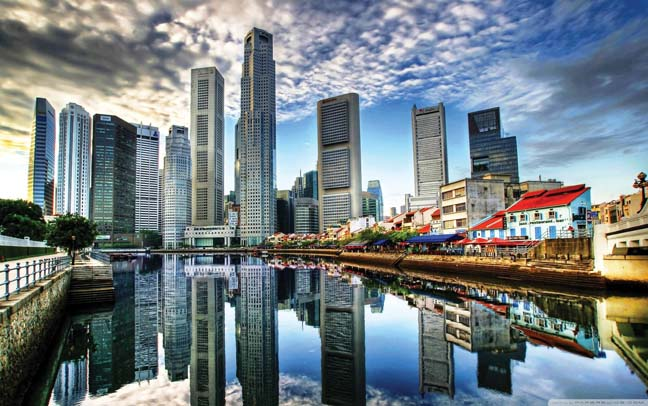 Read This First Before Investing In Singapore Property | WMA Property